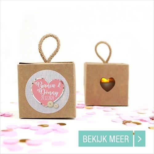 Goedkope-Huwelijk-Bedankjes-Light-Box