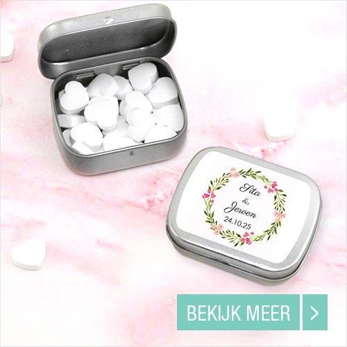 Goedkope-Huwelijk-bedankjes-Sweet-Tins