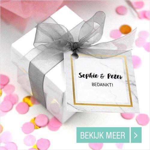 Goedkope-Huwelijk-bedankjes-Wedding-Box