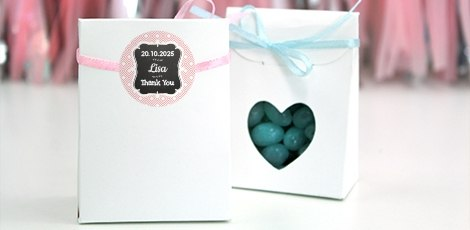heartbags-candy-square-geboortebedankjes