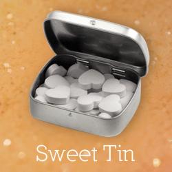 Sweettin-blog-huwelijksbedankjes-ontwerpen-afbeelding