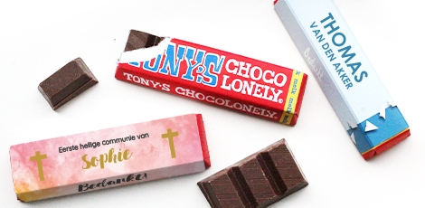 tony-chocolonely-bedankje-communie