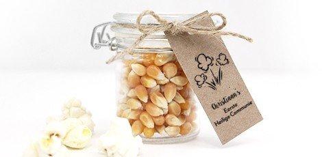 popcorn-weckpotje-communie-bedankjes