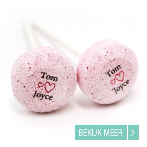 bedrukt-snoepgoed-bolle-lolly