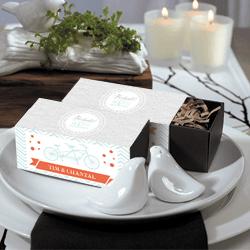 bedankjes-peper-zout-love-birds-verpakking