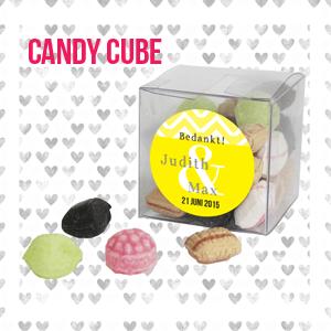 bedankjes-snoep-candycube