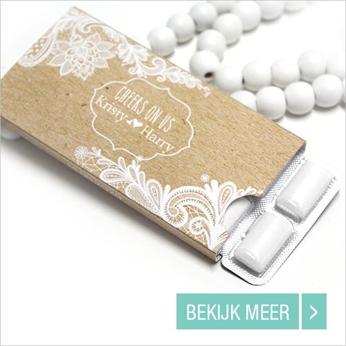 wedding-gum-huwelijksbedankje