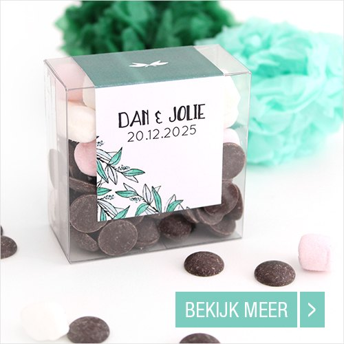 chocolate-mellow-box-huweljiksbedankjes