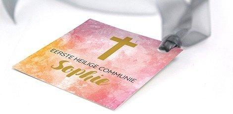 bedankkaartje-communie-bedankjes