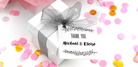 bedankkaartjes-voor-huwelijksbedankjes