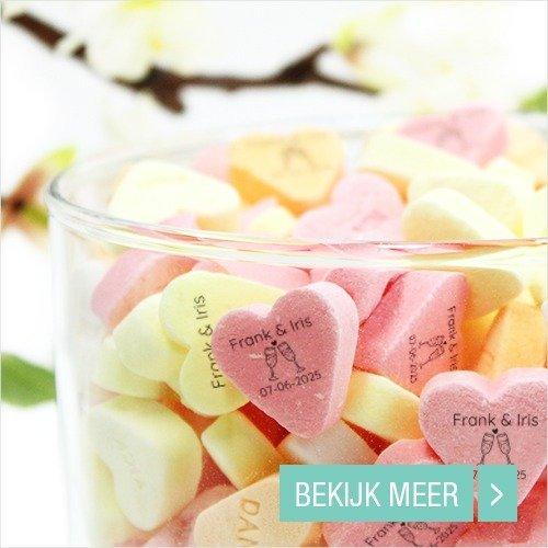 bedrukt-snoepgoed-vruchtenhartjes