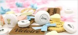 bedrukt-snoepgoed-uniek-ontwerp