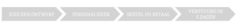 bestel-huwelijksbedankjes-bij-locomix
