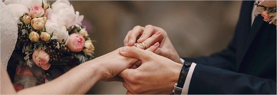 trouwringen-bruiloft-sfeerafbeelding