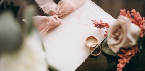 draaiboek-bruiloft