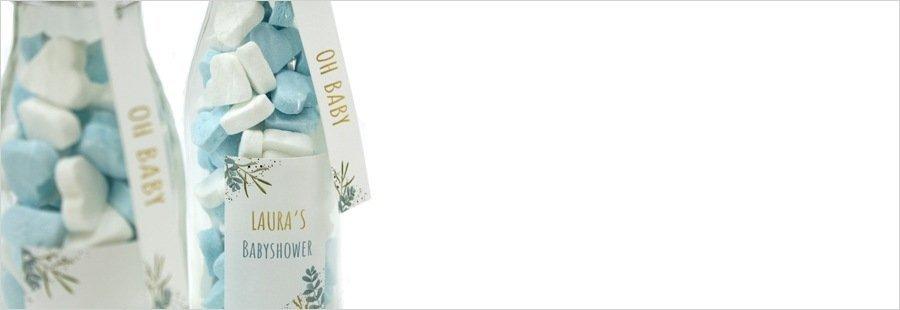 blog-babyshower-versiering-melkfles