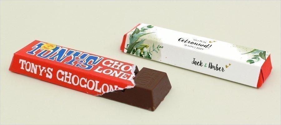 duurzame-bruiloft-bedankjes-tony-chocolade
