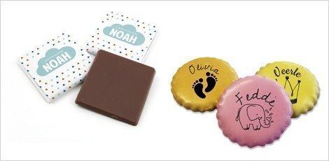 blog-geboortebedankjes-goedkoop-sfeer