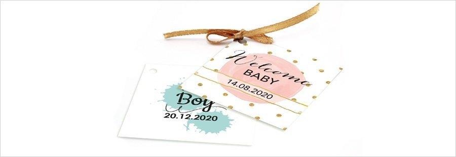 blog-geboortebedankjes-maken-bedankkaartje