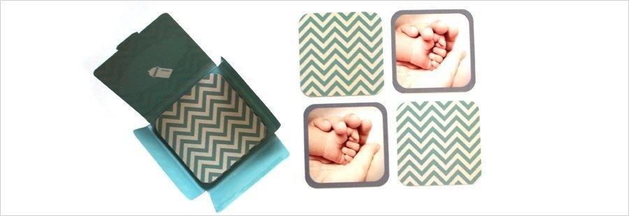 blog-geboortebedankjes-maken-memory