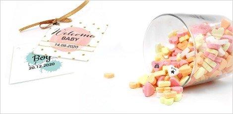 blog-geboortebedankjes-maken-sfeer