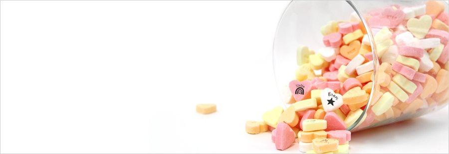 blog-geboortebedankjes-maken-vruchtenhartjes