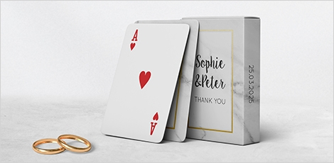 gepersonaliseerde-speelkaarten-nieuw-trouwbedankjes