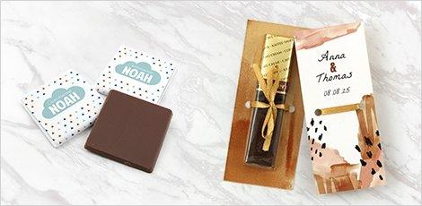 merci-chocolade-bedankjes