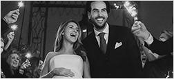 bruiloft-annic-ten-duis