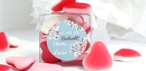candy-cube-huwelijksbedankje