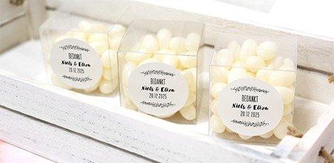 candy-cube-trouwbedankje