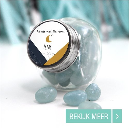 candy-jar-baby-shower-bedankje