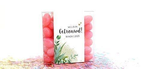 candy-square-huwelijksbedankje