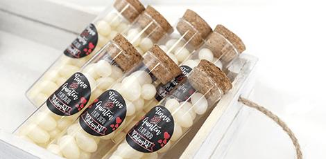 candy-tubes-huwelijksbedankjes