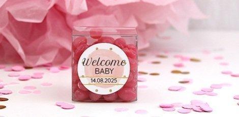 candy-cube-splatter-geboortebedankjes