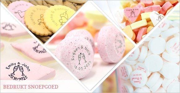 categorie-bedrukt-snoepgoed-huwelijk