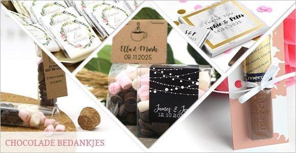 categorie-chocolade-bedankjes-huwelijk