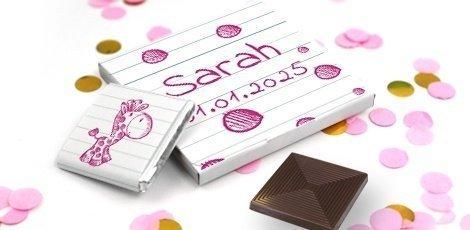 chocolaatjes-in-hoesje-bedankjes-geboorte