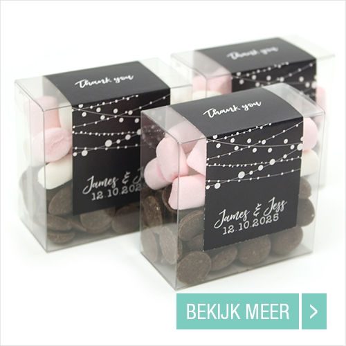 chocolate-mellow-box-Huwelijksbedankjes