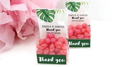 clear-sweet-bags-huwelijksbedankjes