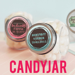 communie-bedankjes-candy-jar