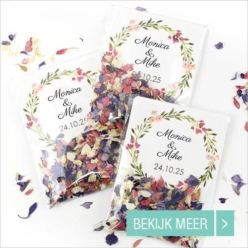 confetti-sprinkles-huwelijksbedankjes