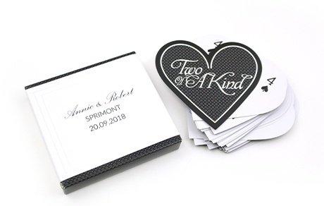 hartvormige-speelkaarten-huwelijksbedankjes