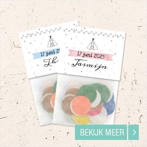 Goedkope-geboortebedankjes-Flowerbags
