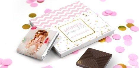 foto-chocolade-communie-bedankje