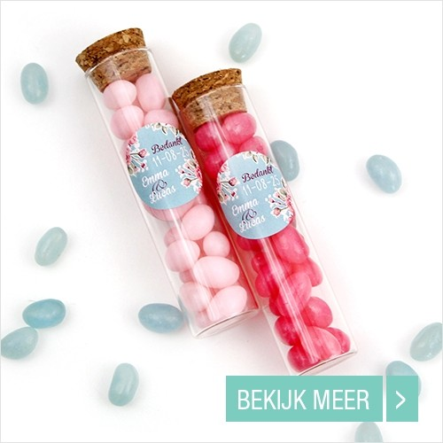 candy-tube-huwelijksbedankje