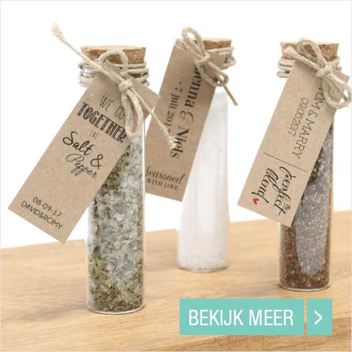herbal-gift-tube-huwelijksbedankjes