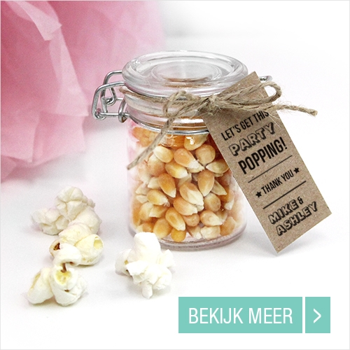 weckpotje-popcorn-trouwbedankje