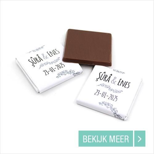 goedkope-bedankjes-mini-chocolade-huwelijksbedankjes