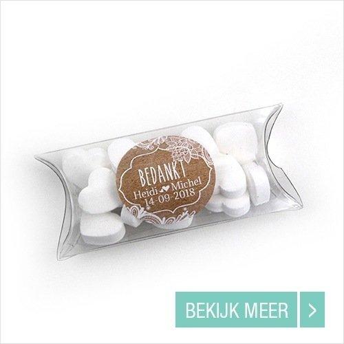 goedkoop-bedankje-mini-pillow-box-huwelijksbedankje